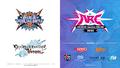 アークシステムワークス、対戦格闘ゲーム大会「ARCREVO ONLINE 2020」の開催を決定! メインビジュアルも公開