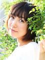 「響け! ユーフォニアム」高坂麗奈などの声優・安済知佳、結婚を発表!【いきなり!声優速報】