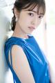 【インタビュー】夏らしく、爽やかに! 石原夏織が2ndアルバム「Water Drop」をリリース!