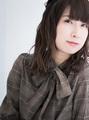 TVアニメ「ド級編隊エグゼロス」追加キャスト発表! Lynn、高森奈津美、大橋彩香、高田憂希からコメント到着!!