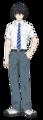 2021年4月放送のTVアニメ「ましろのおと」、ティザーPVが公開! 主人公役は島﨑信長!