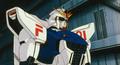 「機動戦士ガンダムF91 完全版」「新機動戦記ガンダムW Endless Waltz 特別篇」の4DX上映が決定! 10月2日(金)より「ガンダム映像新体験TOUR」にて