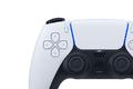 SIE、「DualSenseワイヤレスコントローラー」「HDカメラ」など、PlayStation 5用の周辺機器の詳細情報を公開!