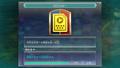 10月30日(金)発売予定のSwitch「ピクミン3 デラックス」、トレーラー映像を公開! 新要素も明らかに