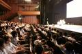 「京まふ 2020」が9月19日(土) ・20日(日)に開催決定! 優先入場券の抽選申込受付中