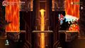 アークシステムワークス、2DRPG「モンスターワールド」シリーズの最新版「モンスターボーイ 呪われた王国」(PS4/Switch)本日発売!