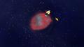 【Steamゲームレビュー】爆発まで60秒!? ダークコメディ宇宙船サバイバル「60 Parsecs!」