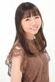 「デート・ア・バレット」上映記念特番が8月15日(土)に配信決定!