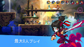 世界で4000万人が遊ぶ基本プレイ無料の対戦アクション「ブロウルハラ(BRAWLHALLA)」のスマホ版、配信開始!