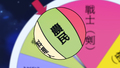 10月2日(金)より放送のTVアニメ「100万の命の上に俺は立っている」、新PVやキービジュアル、ED情報を公開!
