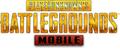 賞金総額1,000万円!!「PUBG MOBILE JAPAN LEAGUE SEASON 0」8月29日開幕! 8月7日よりエントリー受付開始!
