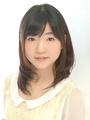 小澤亜李、結婚を発表! お相手は「月刊少女野崎くん」EDを楽曲提供したヒゲドライバー!【いきなり!声優速報】
