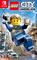 「LEGO」などSwitch版ワーナーゲーム9タイトルが最?50%OFF! 夏休みセール開催中