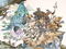 """「ファイナルファンタジーXI」、8月6日(木)のバージョンアップより新ストーリー""""蝕世のエンブリオ""""..."""