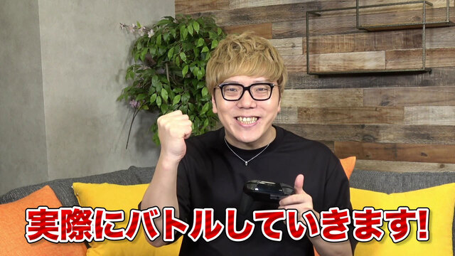 「シャドウバース チャンピオンズバトル」HIKAKIN動画