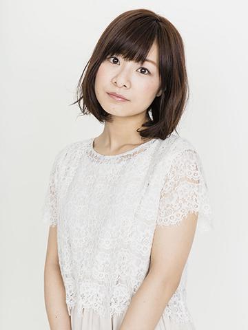 赤﨑千夏、男児を出産! ツイッターにて報告【いきなり!声優速報】
