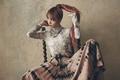 LiSA、「鬼滅の刃」主題歌「紅蓮華」初収録アルバム&劇場版主題歌シングルを同時リリース決定!
