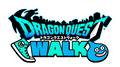 「ドラゴンクエストウォーク」サマーフェスティバル第3弾開催! 新機能「キャラAR」も実装