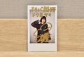 【サイン入りチェキをプレゼント!】「自分の声を楽器として使えたら」楠木ともり 1st EP「ハミダシモノ」(「魔王学院の不適合者」EDテーマ)リリース記念インタビュー