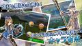 スマホ向けMMORPG「トーラムオンライン」、 全世界のダウンロード数が1100万を記録!!【編集部オススメゲーム】