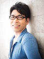 人気ウェブコミック「NOBLESSE -ノブレス-」が10月にアニメ化! 平川大輔らキャスト情報も解禁
