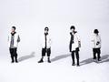 10月2日(金)放送開始のTVアニメ「ハイキュー!! TO THE TOP」第2期新OP&ED決定! 烏野 VS 稲荷崎、2つのチームの闘いを描くティザーPV公開!!