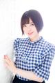 TVアニメ「魔術士オーフェンはぐれ旅」キムラック編に鬼頭明里が出演決定!
