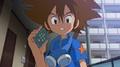 TVアニメ「デジモンアドベンチャー:」、Blu-ray&DVD BOX1巻に櫻井孝宏らキャストインタビューの収録が決定!