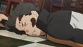 「Re:ゼロから始める異世界生活」2nd season、32話あらすじ、先行カット、予告動画&31話アフレコアフタートーク公開!!