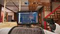 人気FPS「レインボーシックス シージ」、オペレーション「SHADOW LEGACY」を発表!