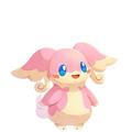 Switch/スマホ向けパズルゲーム「Pokémon Café Mix」が累計500万ダウンロードを突破! 記念のプレゼントを実施!