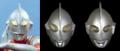 展覧会「特撮のDNA―ウルトラマン Genealogy」のチケット販売がスタート! 展示内容を一部公開!