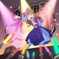 """中川翔子、自身初となるオンラインライブ「Shoko Nakagawa Live 2020 """"いっしょに"""" ONLINE」ライブレポート到着!!"""