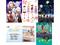 アニメライターによる2020年夏アニメ中間レビュー【アニメコラム】