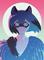 祝! 「BNA ビー・エヌ・エー」BD&DVD第1巻は本日発売! リリースを記念して吉成耀(監督)×中島かずき(脚本)サイン色紙をプレゼント!