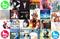 「逮捕しちゃうぞ」「ARIA The Animation」などの楽曲約3500曲が一挙ストリーミング解禁!