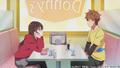 夏アニメ「彼女、お借りします」、第7話「仮カノと彼女 -カリカノ-」あらすじ&先行場面カット、WEB版次回予告映像公開!
