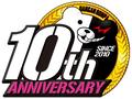 スマホゲーム「スーパーダンガンロンパ2 さよなら絶望学園 Anniversary Edition」配信開始!