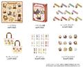 「Fate/Rascal Order -絶対魔獣洗線アライグマ-」に新たなコラボレーションアートが追加!