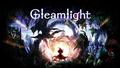 2Dアクションアドベンチャー「Gleamlight(グリムライト)」が配信開始!