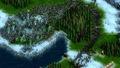 PS4「ゾンビサバイバル コロニービルダー They Are Billions」、本日8月20日発売!