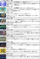 アーケード筐体のミニゲーム機「アストロシティミニ」、発売日が12月17日に決定! 収録タイトル第2弾も発表!