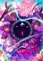 劇場版「Fate/stay night [Heaven's Feel]」III.spring song、9月4日(金)より4D上映開始! 描き下ろし特典を公開!