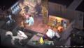 Switch用「魔女の泉3 Re:Fine -人形魔女、『アイールディ』の物語-」、2020年12月3日発売決定!