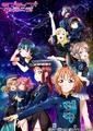 「ラブライブ!サンシャイン!! Aqours 6th LoveLive! DOME TOUR 2020」開催中止! 代替企画としての過去ライブ映像無料配信、無観客有料生配信ライブを開催