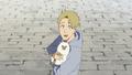 久保帯人「BURN THE WITCH」劇場アニメが10月2日より公開! PVや追加キャストを発表!