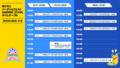 バーチャル遊園地「ポケモンバーチャルフェスト」のフィナーレイベント「SUMMER STAGE」、8月29日(土)~31日(月)開催!