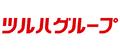 Switch「あつまれ どうぶつの森」に「ツルハ島(じま)」が登場! 白衣のマイデザインやTwitterキャンペーンも!