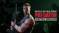 PS4「Predator: Hunting Grounds」、期間限定トライアルとDLC第4弾が発売決定!
