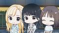 夏アニメ「彼女、お借りします」、第8話あらすじ&先行場面カット公開! 2021年2月28日(日)開催予定イベントの出演者情報も公開
